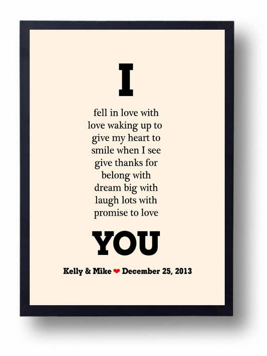 Gift Ideas For Boyfriend Birthday Gift Ideas For Boyfriend Long Distance Relationship Here are the heart touching ldr quotes can bring a smile on your in a long distance relationship your love is tested and doubted every day, but you still prove to each other that it's worth it. gift ideas for boyfriend