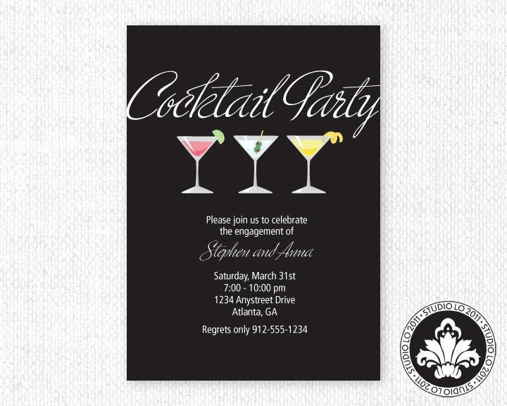 Bachelorette Party Invitation Templates Free for perfect invitation template