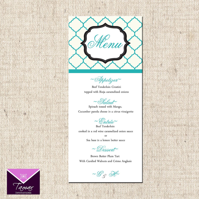Print My Own Wedding Invitations Free as nice invitation design