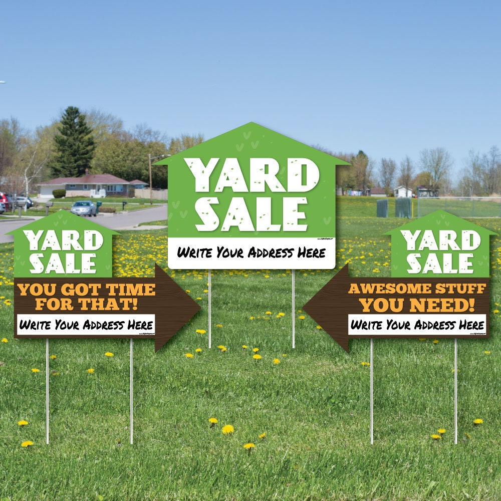 Business Signs  Printable Signs