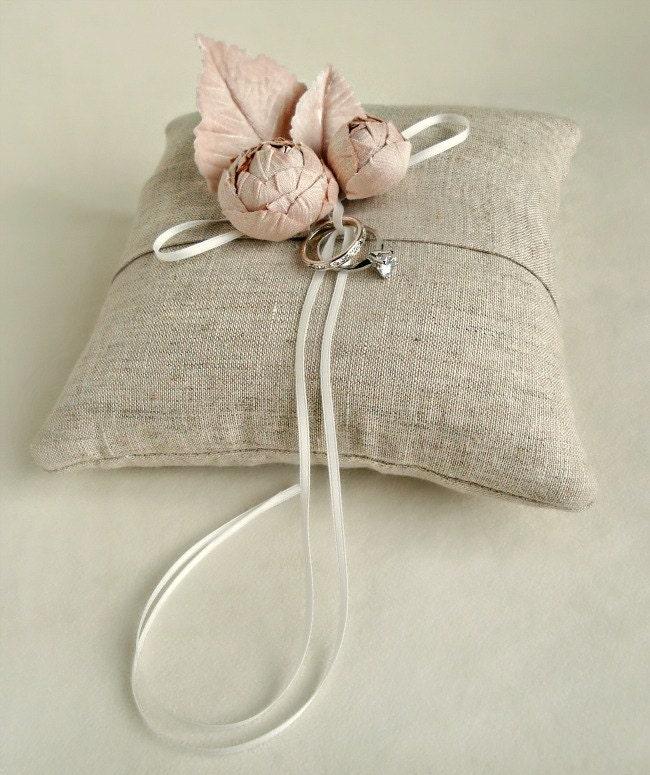 Постельное белье и водорослей кольцо предъявителя подушку