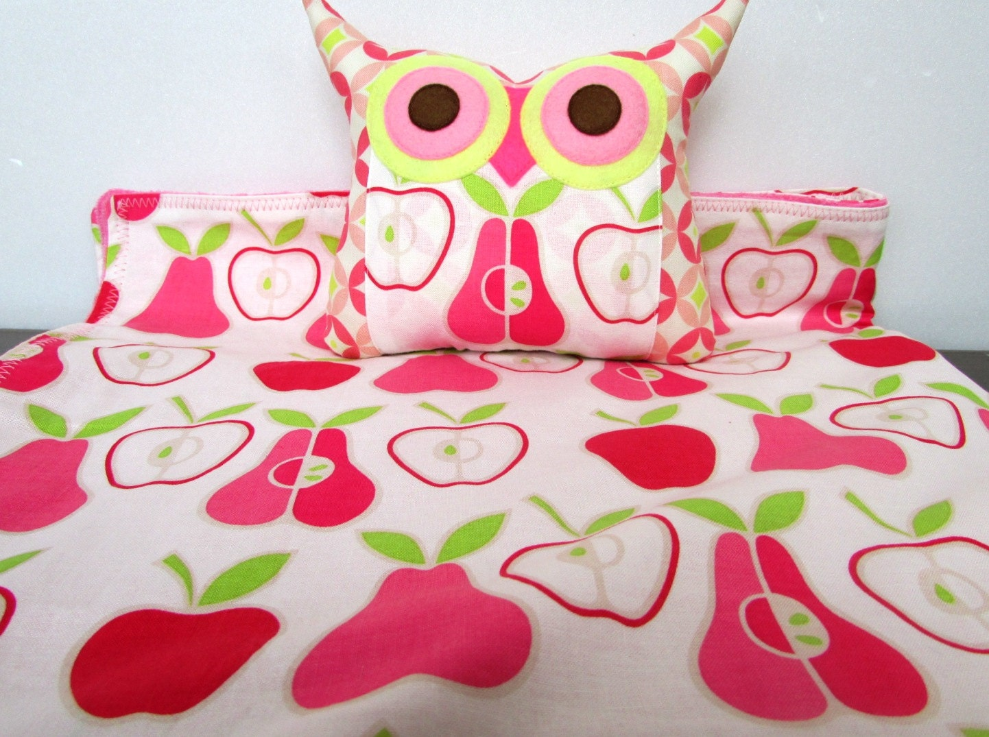 Pillows Xpress Free Shipping - Kitchen Layout and Decorating Ideas