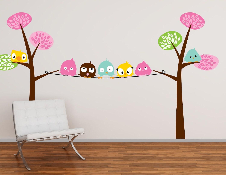 Deco cris vinilos infantiles de 1 50mts x 1 50mts 380 vinilos decorativos a ars 380 en - Decoracion de paredes con pintura ...