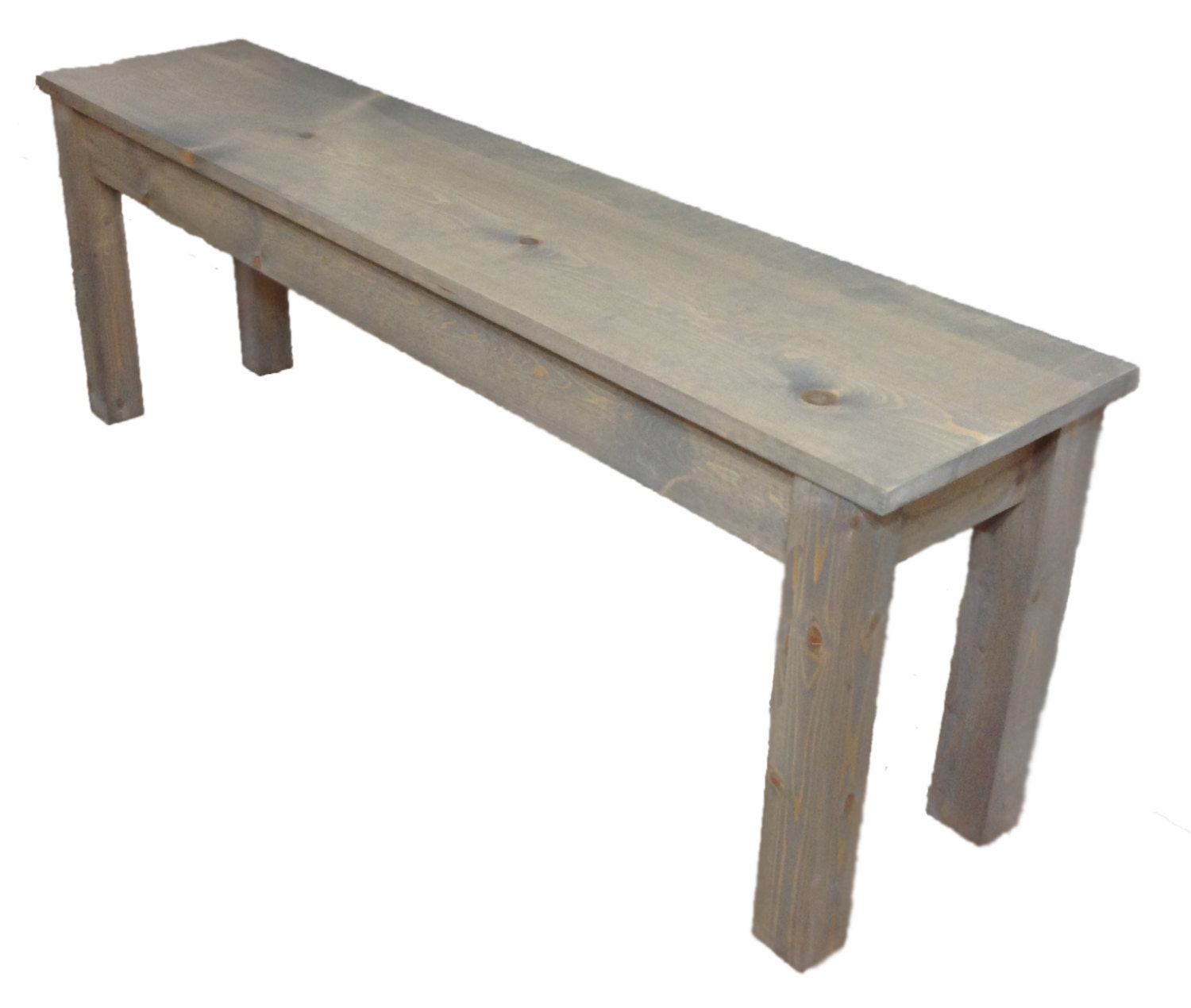 12 Inch Deep Bench 28 Images 12 Inch Bench 28 Images