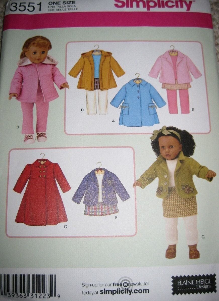 How to Sew a Skirt for an American Girl Doll | eHow.com