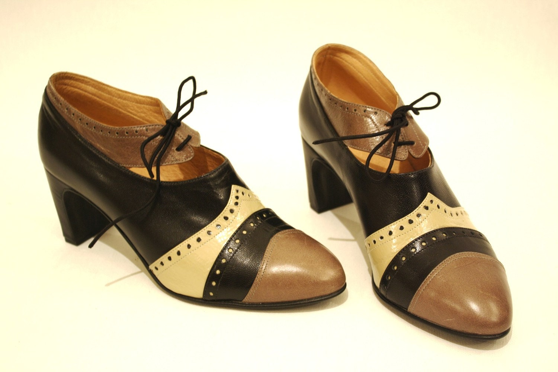 Silvia shoes