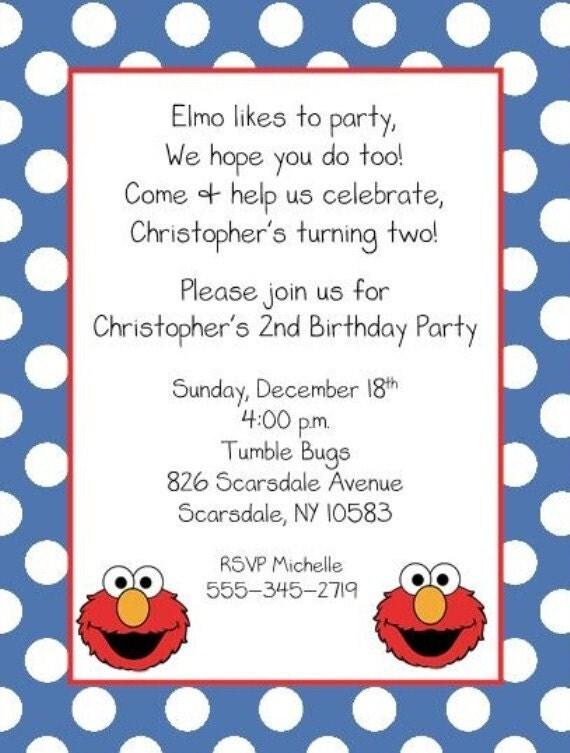 il_570xN.323149994 elmo invitations etsy wingstofly info,Elmo Invitations Etsy