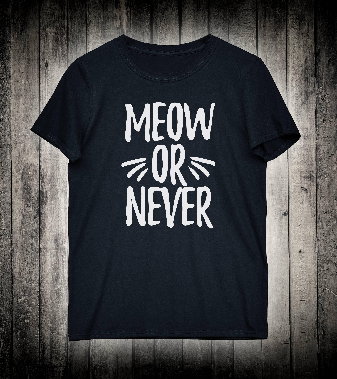 Meow puns