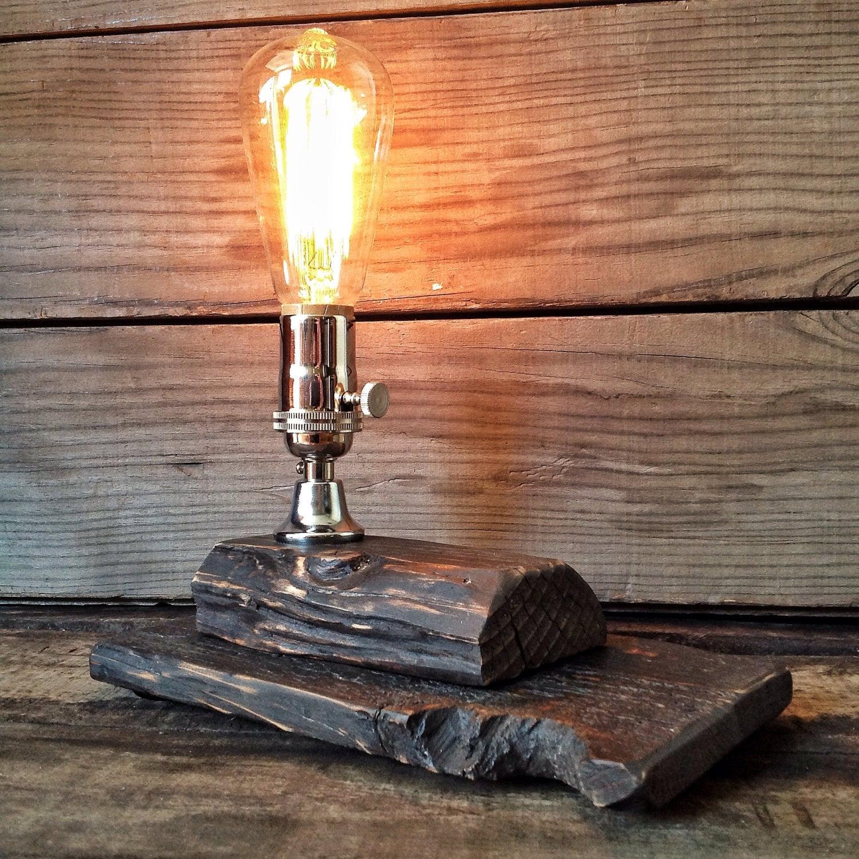 rustic wine bottle chandelier wine bottle by industriallightworks. Black Bedroom Furniture Sets. Home Design Ideas