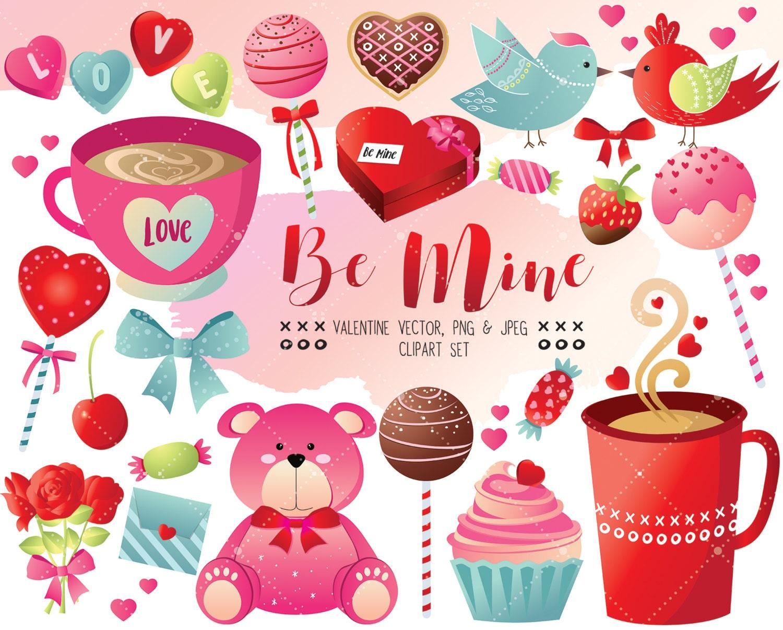 Items similar to Valentine