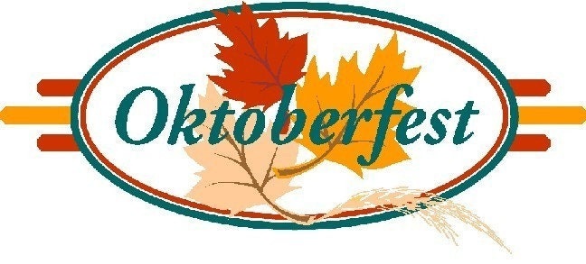 Oktoberfest recipes with beer