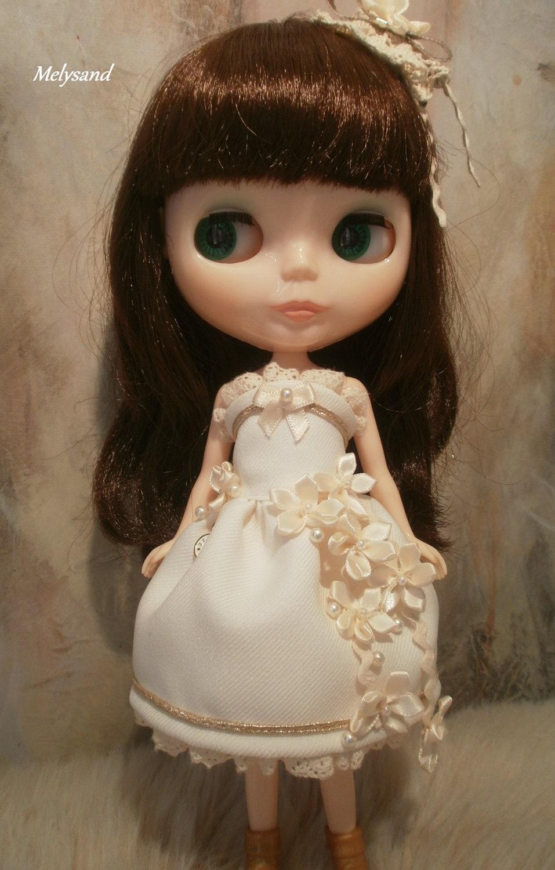 créa de melysand Doll Il_570xN.366474853_f7vv