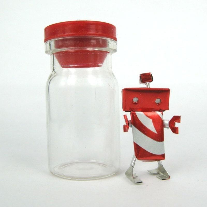 electronic santa claus target. electronic santa claus target. Santa Claus Bunting Costume.
