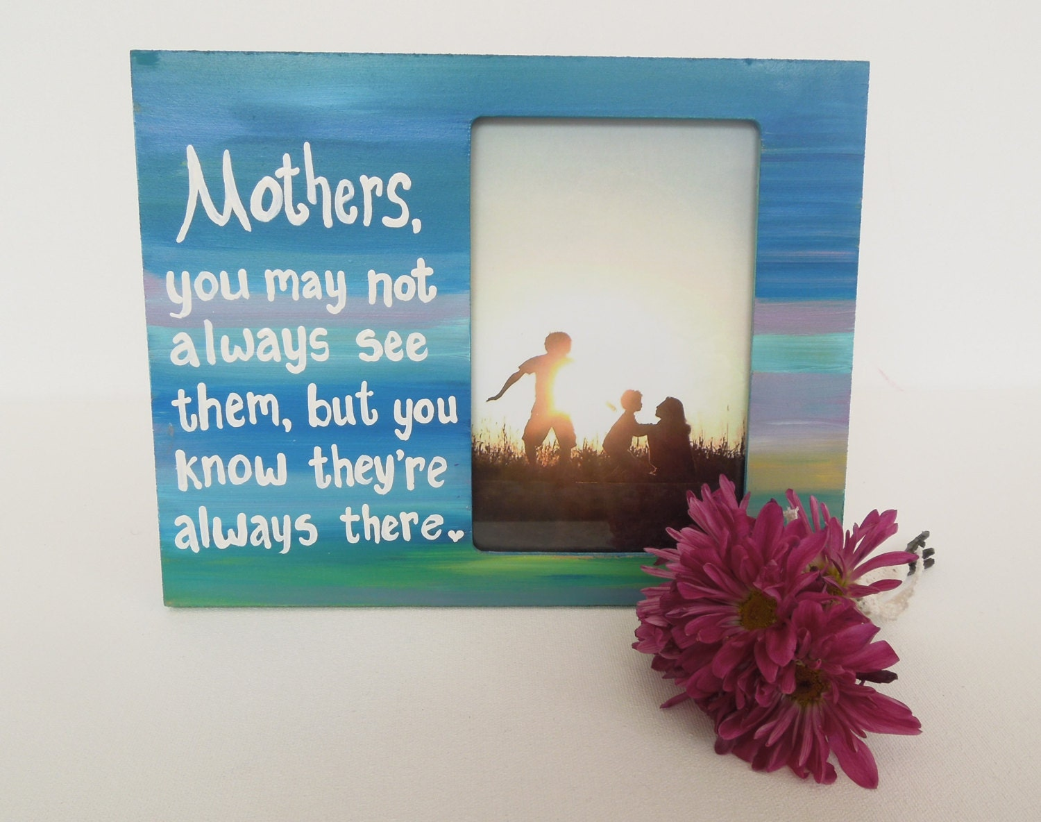 Mothers Day Pictures Mothers Day Graphics Mothers Day