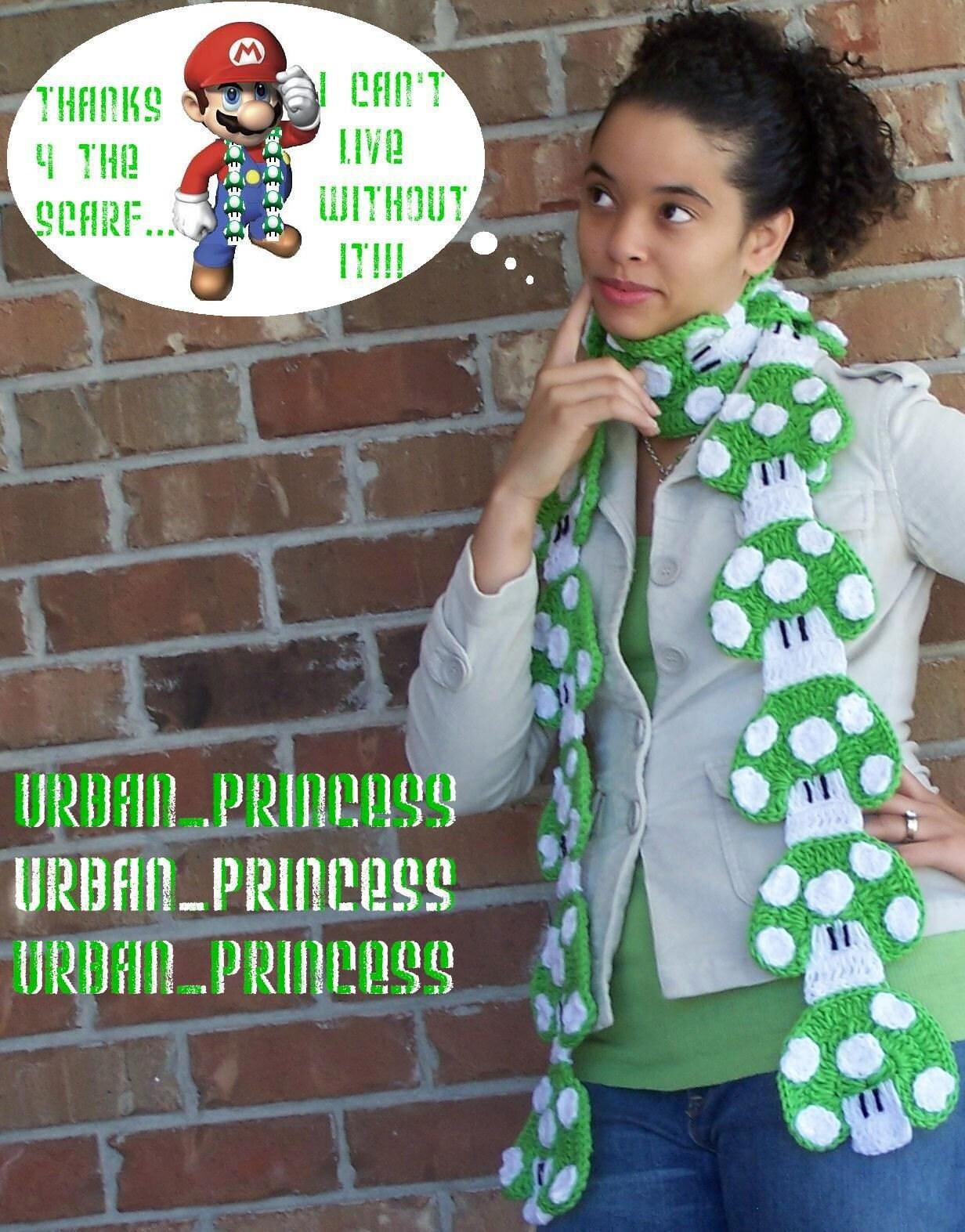 Petite ligne de vêtements special Mario ! dans Geek land il_430xN.7434125
