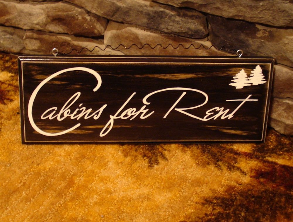 Personalized Wood Signs Home Decor Image Search Results