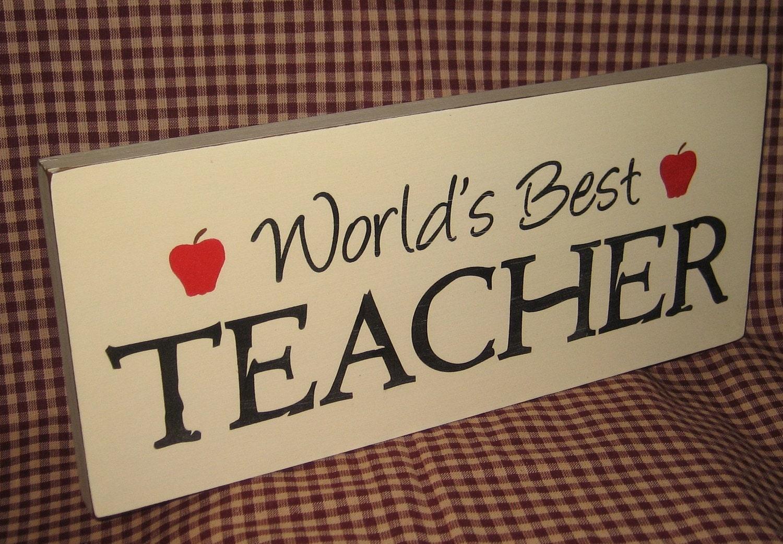 Best Teacher Ever Quotes Quotesgram