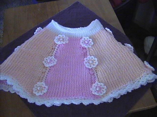 Double Ended Crochet Hook Patterns Crochet Learn How To Crochet