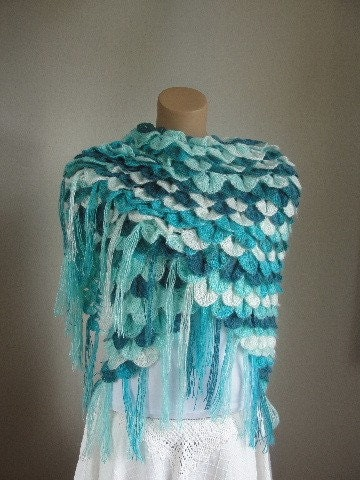 SPECIAL<br />