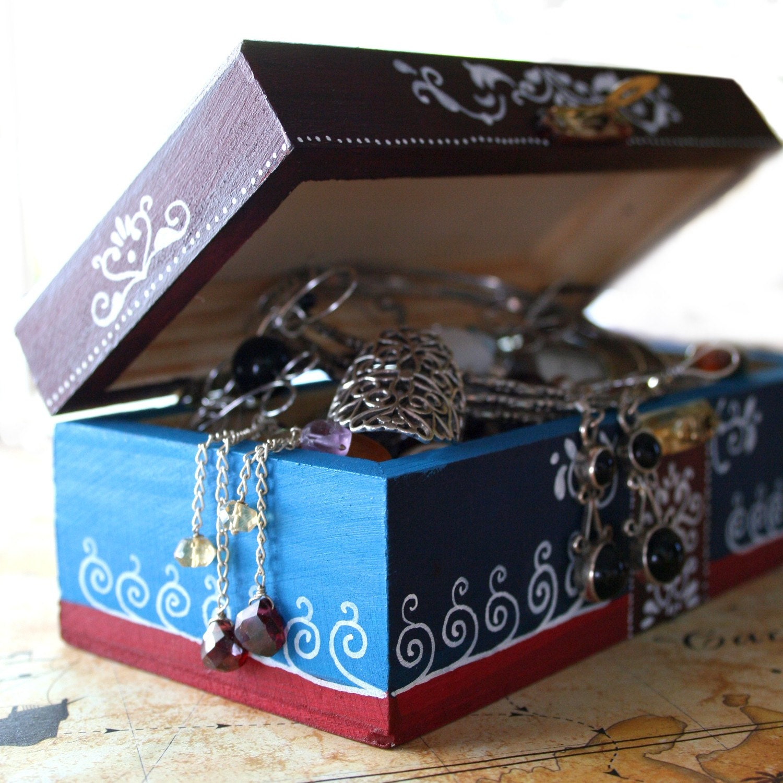 Zamzam Design - Handmade by Muslim sisters
