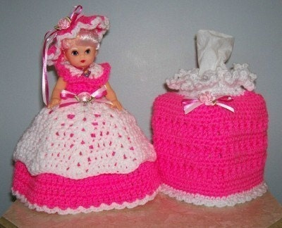 lol grandma toys