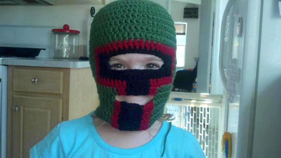 il 170x135.293438352 Etsy Treasury: Must Have Crochet Items for Skiers