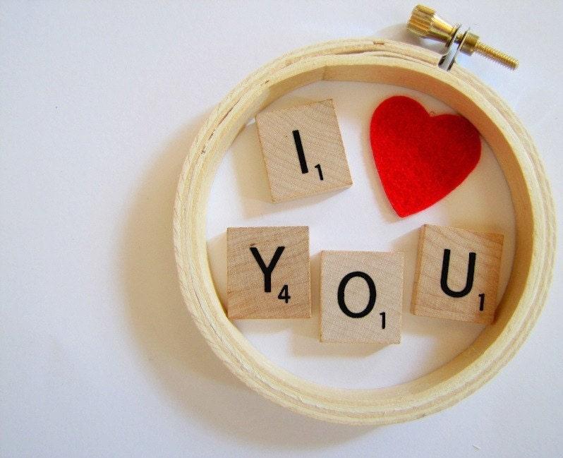 Valentines Day Love Print  Fine Art Love Heart Romance