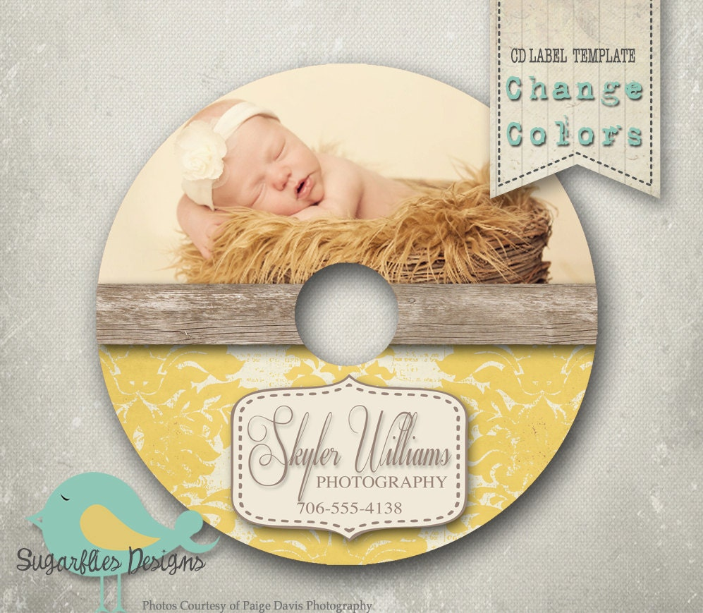 dvd case label template psd reservations subsidiary ml