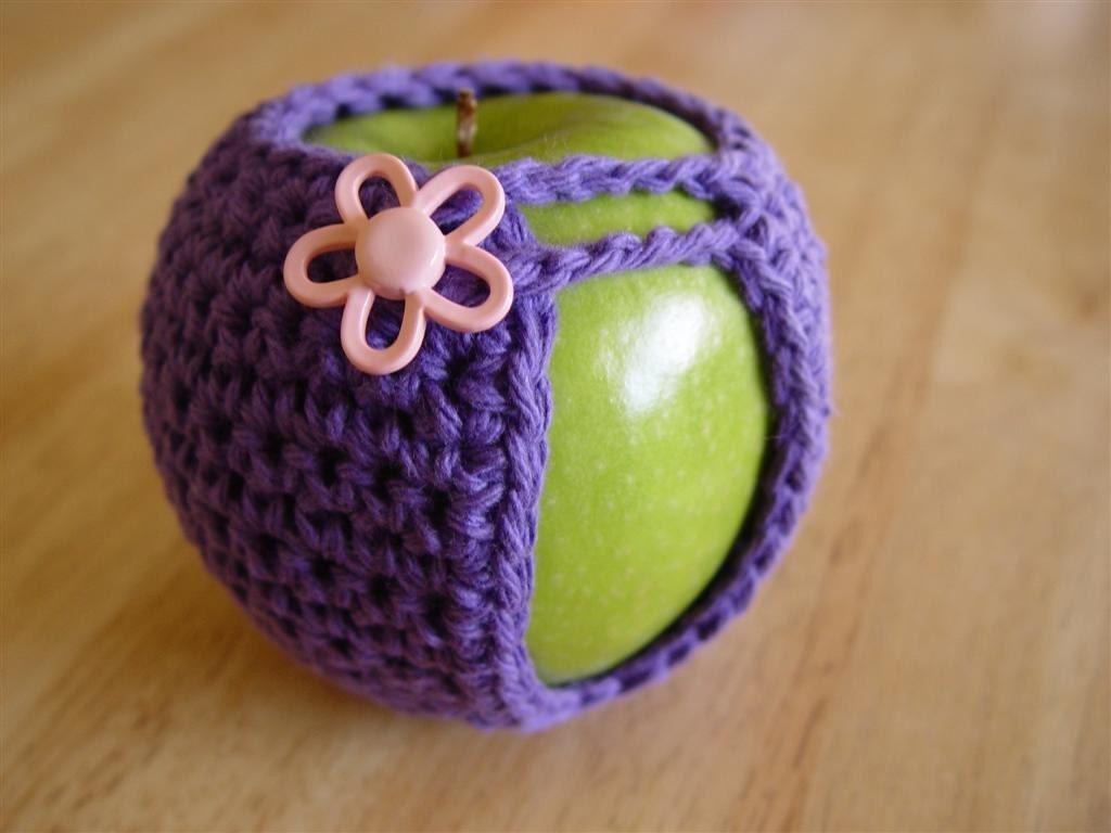 One! | Crochet with Raymond