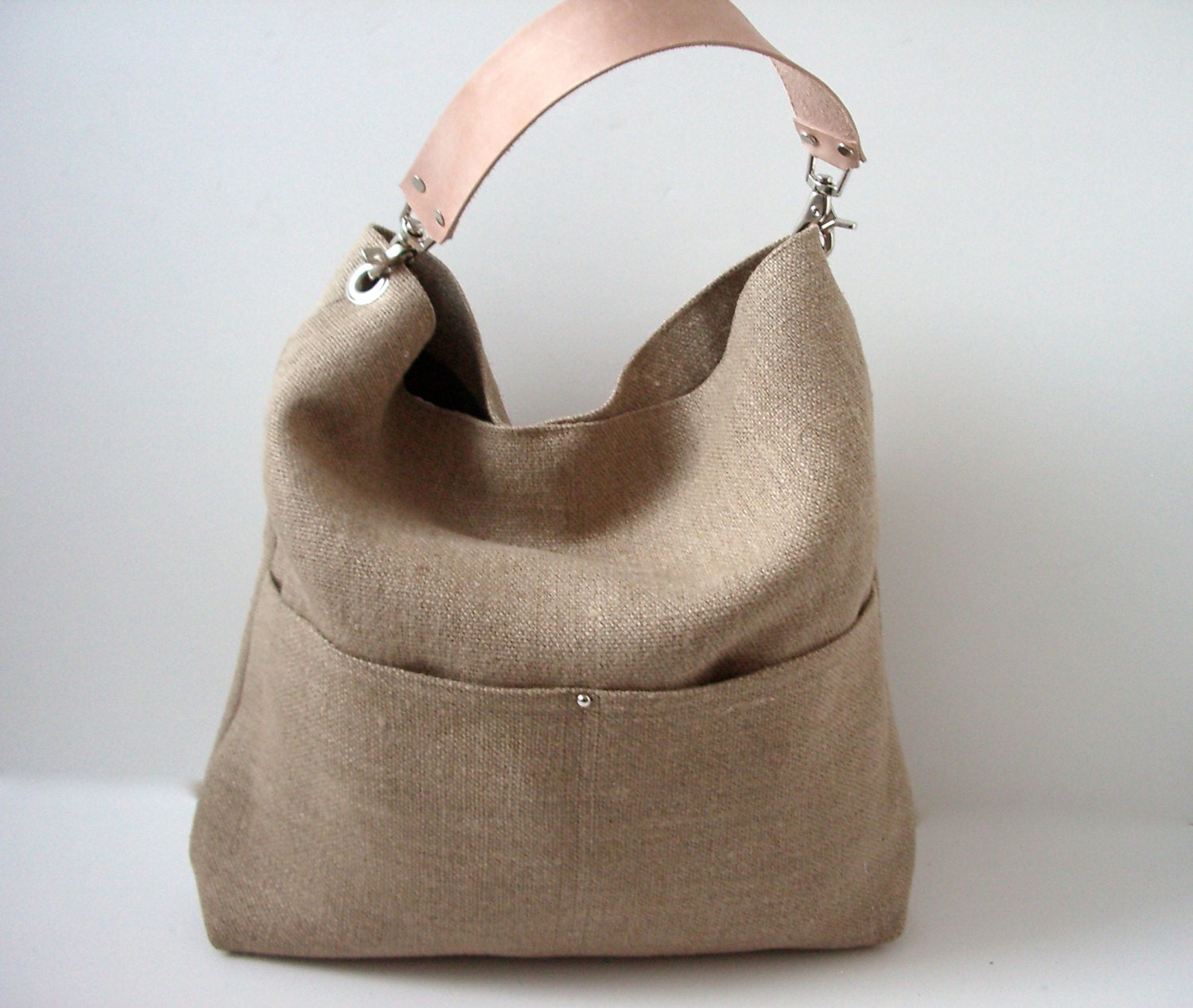 EP_ Women Handbag Weave Tote Purse Beach Hobo Bag Crossbody Straw Shoulder Bag G. $ Buy It Now. Free Shipping. 8% off. SPONSORED. New Listing Eric Javits Squishee Woven Straw Hobo Bag Natural Tan Croc Leather. Pre-Owned. $ or Best Offer +$ shipping.
