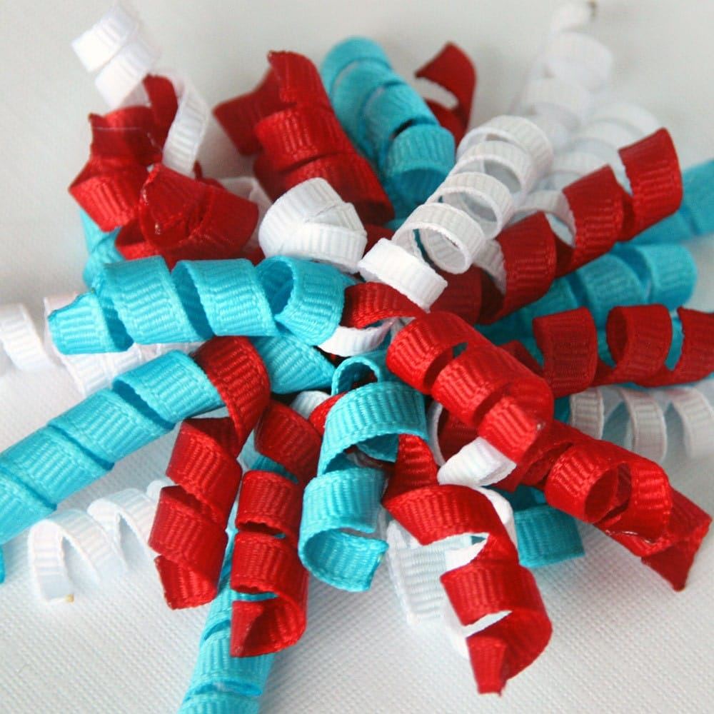 Korker Bow by SweeterThanSweets on Etsy