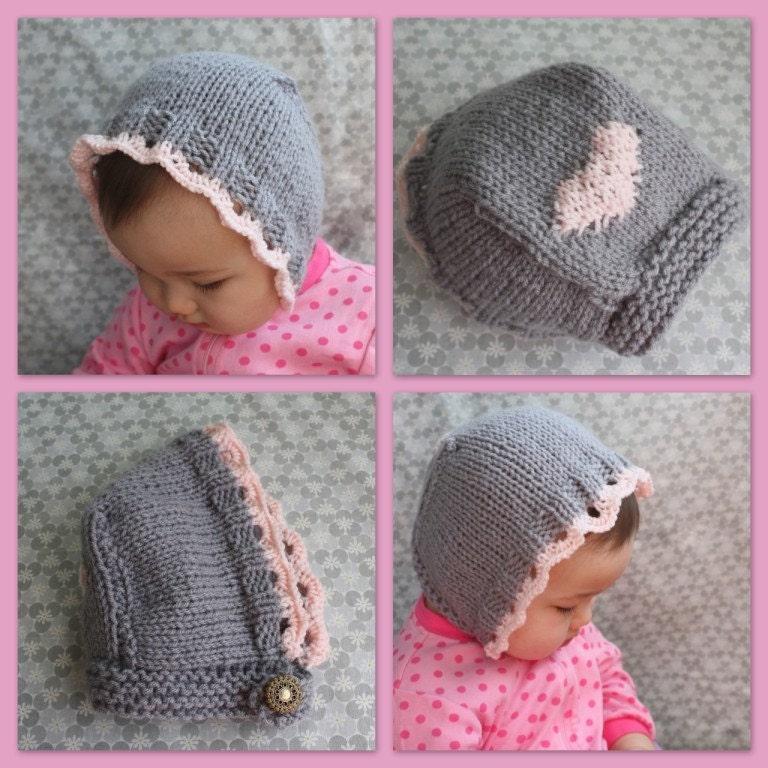 Eyelet Heart Knitting Pattern : Eyelet Heart Knitting Patterns - Bing images