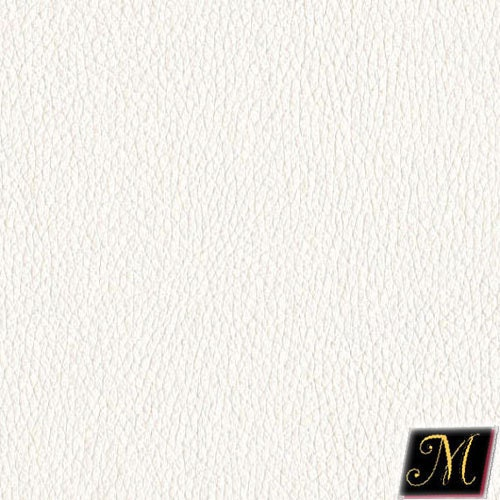 items similar to white vinyl fabric pleather fake leather fabric 54