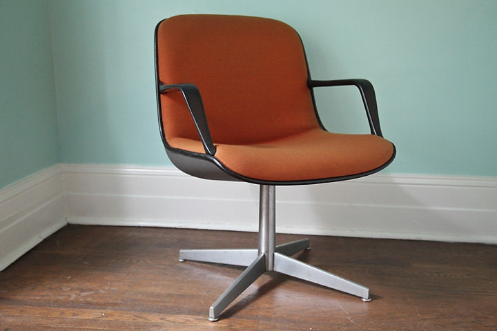 Popular items for steelcase on Etsy