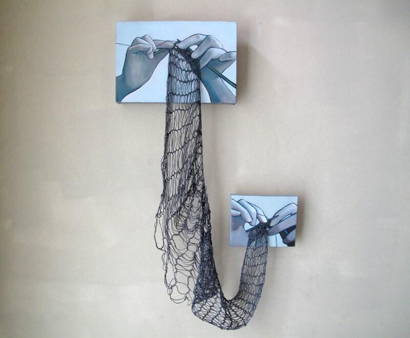 Ktog 16 . Knit Together