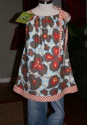 Ladies Auty Top ,YOU PICK THE FABRIC, over 100 sold, get ready for spring time