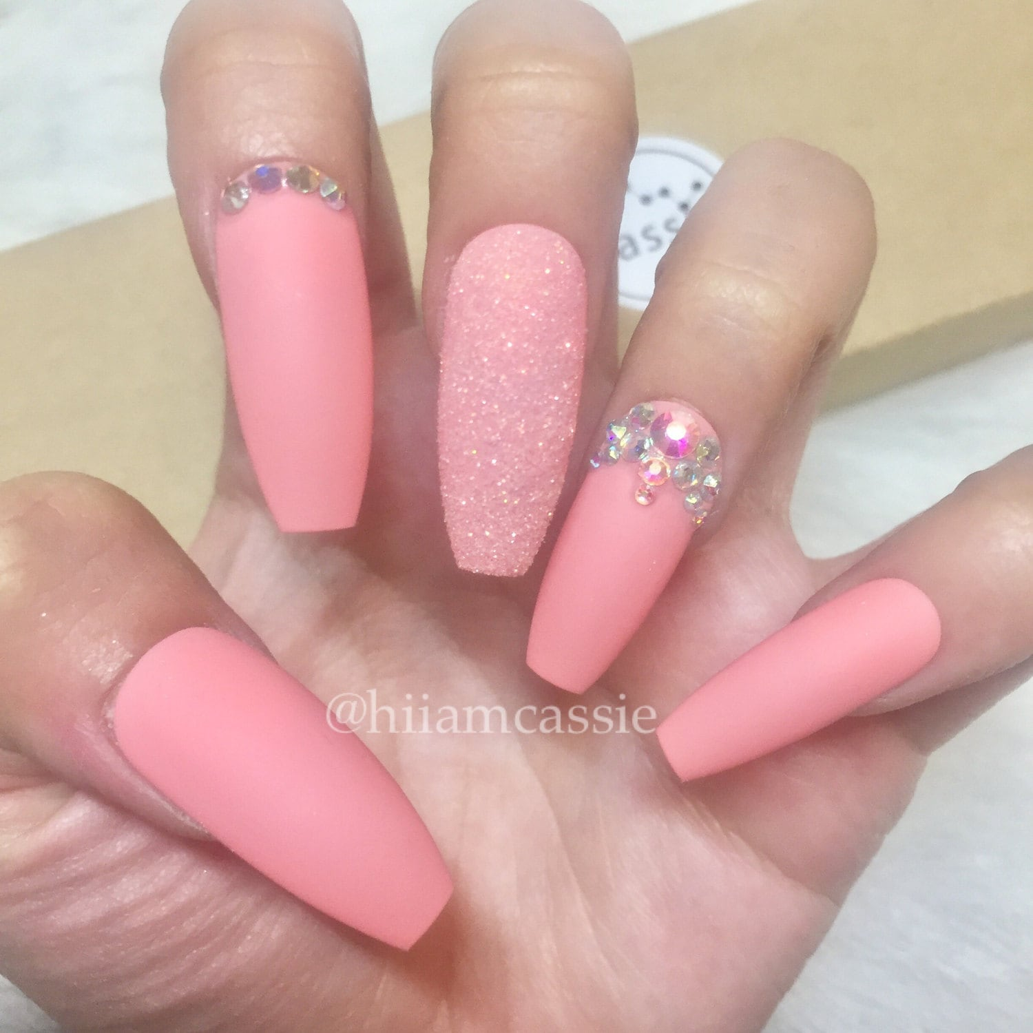 Communication on this topic: How to Get Almond Shape Nails, how-to-get-almond-shape-nails/