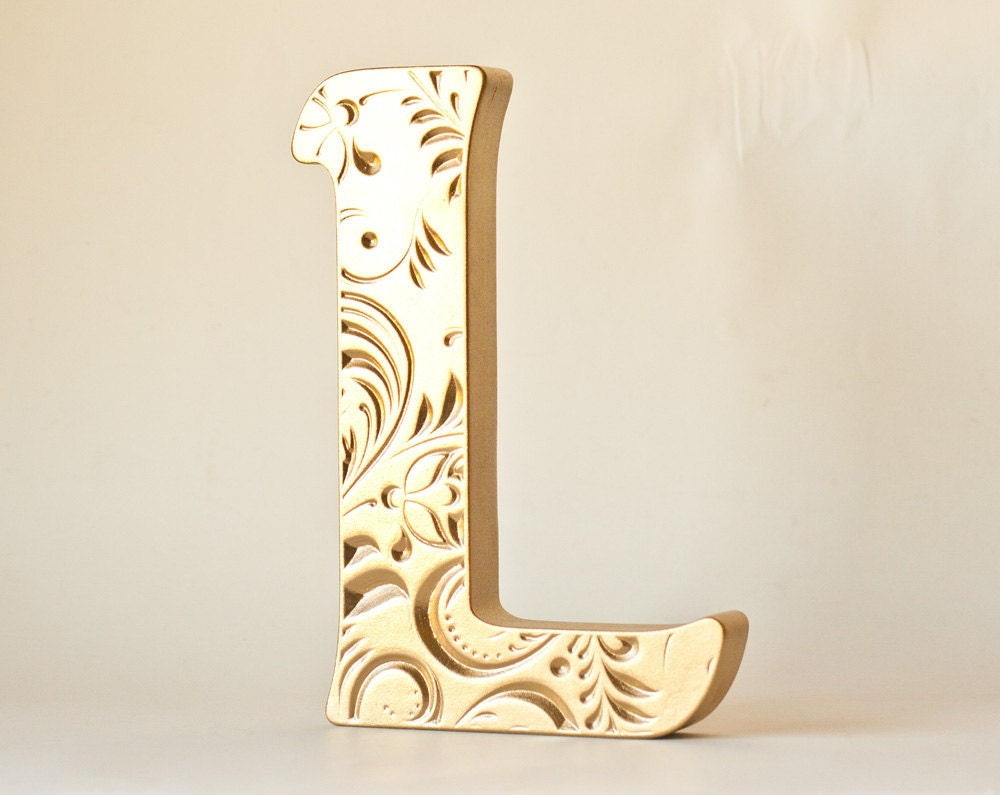 Unavailable listing on etsy for Fancy home decor items