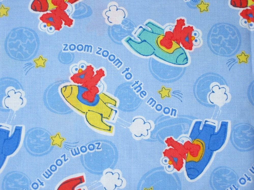 Baby Elmo Sleep Sack Cozy  FREE SHIPPING