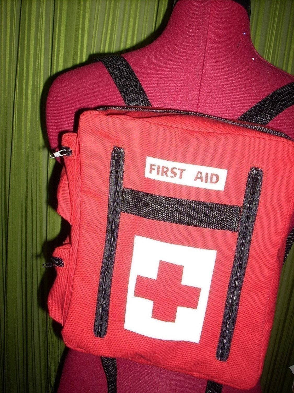 Left 4 Dead 2 - Health Pack