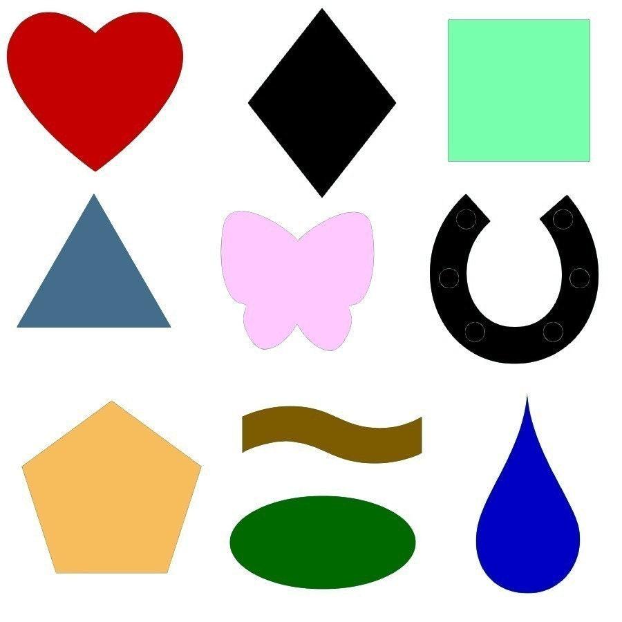 Japanese Tattoos Symbols and