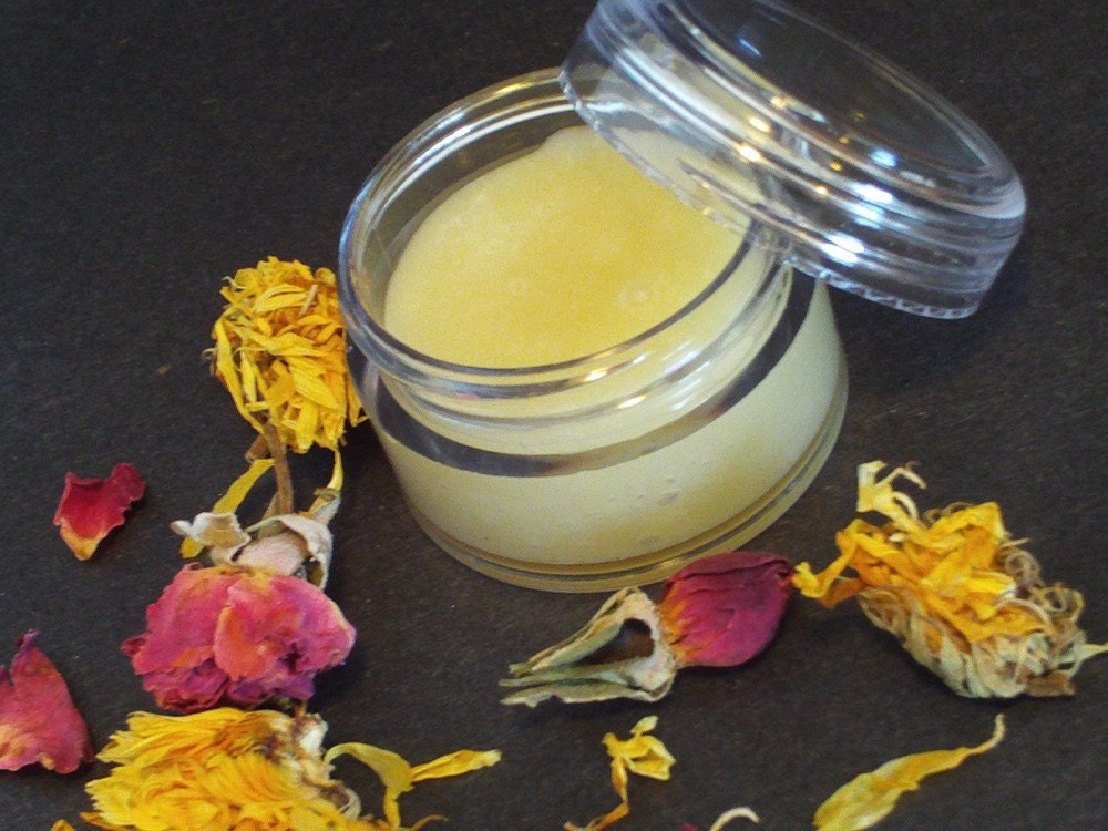 Etsy :: MeaCulpaBodyandBath :: KISS MY TATTOO healing balm for fresh tattoos with Unrefined Shea Mango Butters and Rose Absolute Essential Oil and Calendula and Carrot Seed