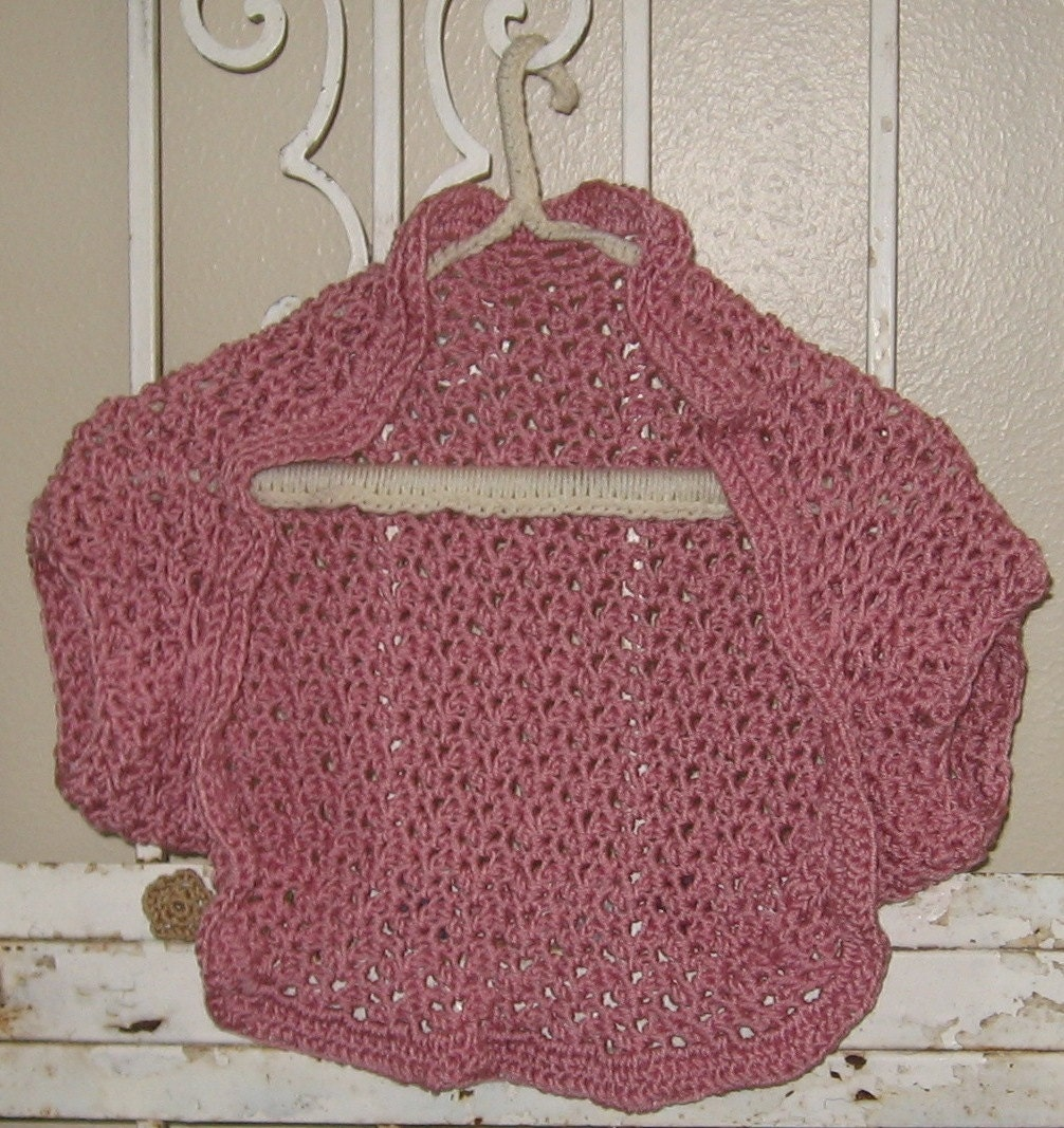 Crochet Xxl Patterns : Crochet Sweater Pattern PDF Kiss Me Shrug Cardigan Bolero Shawl in ...