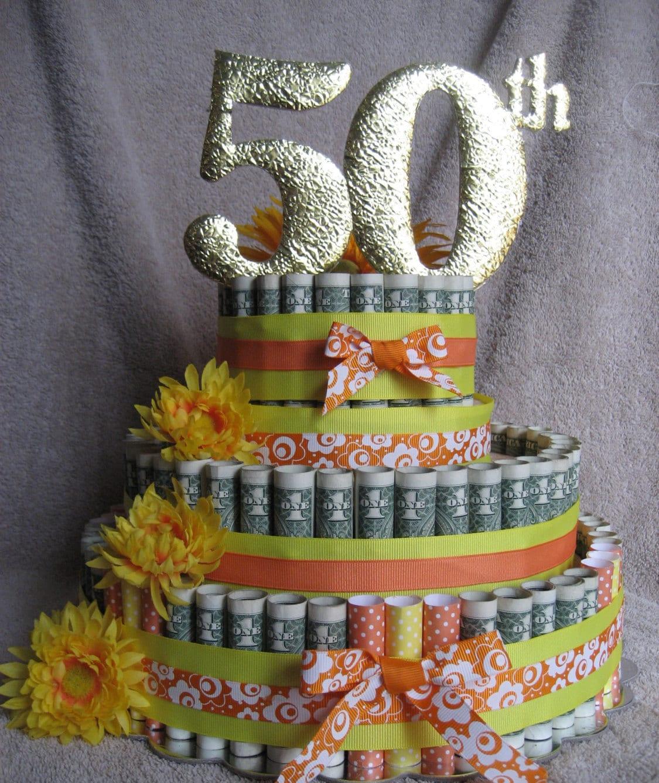Стихи и поздравления к подарку денежный торт 11