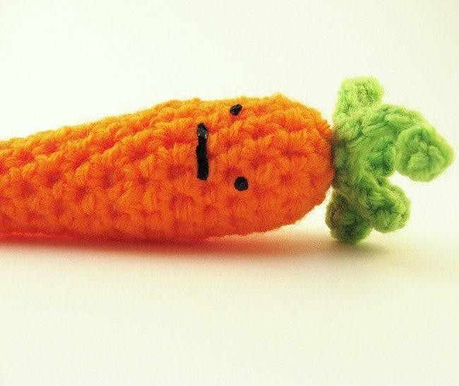 Cute Carrot | www.imgkid.com - The Image Kid Has It!