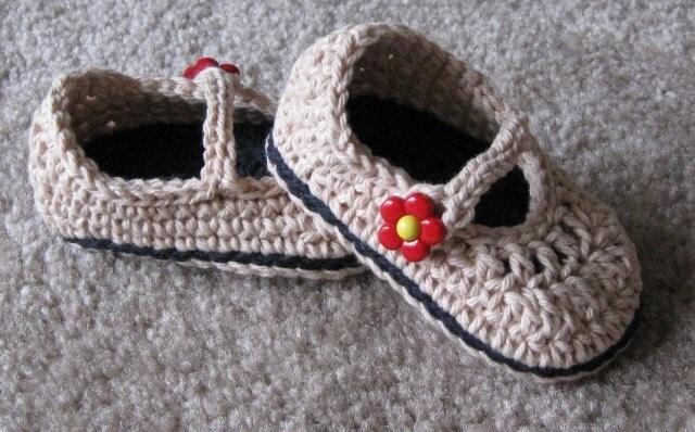 Yeni Bebek Patiği Modelleri