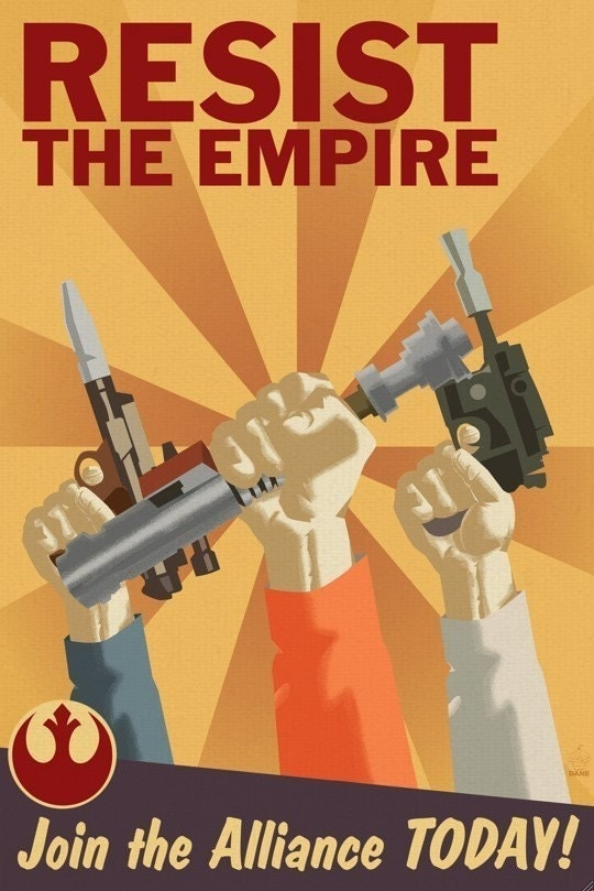 Join the Rebellion! Il_fullxfull.143880083