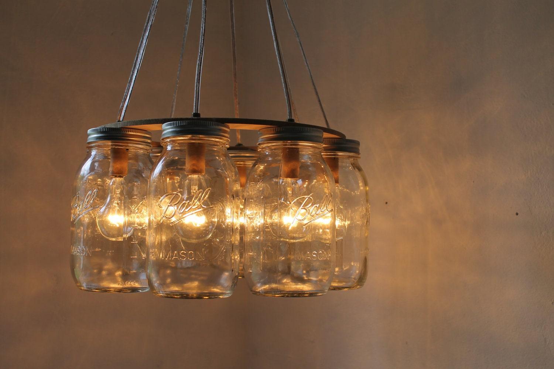 Rustic Kitchen Light Fixtures Similiar Rustic Wagon Wheel Light Fixture Keywords
