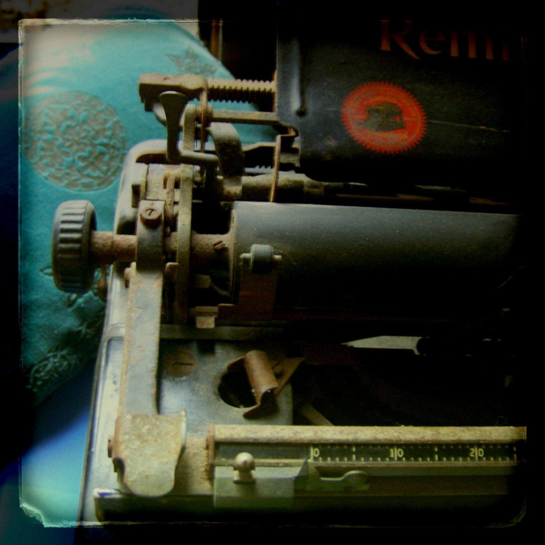 old  friend...original 5x5 photo collage