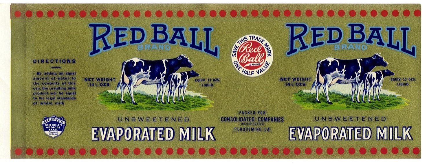 Pin by Patricia Steele on Can Labels | Pinterest